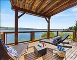 Primary Listing Image for MLS#: 1690145