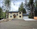 Primary Listing Image for MLS#: 1731145