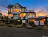 Primary Listing Image for MLS#: 1734245