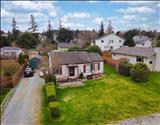 Primary Listing Image for MLS#: 1735545