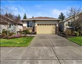 Primary Listing Image for MLS#: 1746145