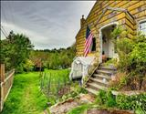 Primary Listing Image for MLS#: 1764445