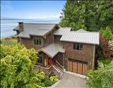 Primary Listing Image for MLS#: 1768145