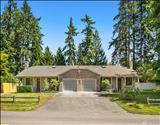 Primary Listing Image for MLS#: 1785445