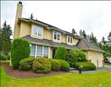 Primary Listing Image for MLS#: 1788545