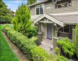 Primary Listing Image for MLS#: 1804545