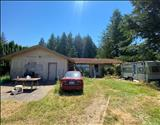 Primary Listing Image for MLS#: 1805445