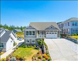 Primary Listing Image for MLS#: 1805945