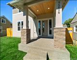 Primary Listing Image for MLS#: 1812145