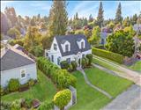 Primary Listing Image for MLS#: 1826845