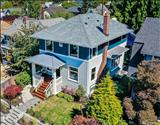 Primary Listing Image for MLS#: 1833945