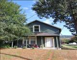 Primary Listing Image for MLS#: 1842845