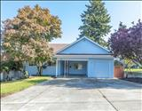 Primary Listing Image for MLS#: 1847145
