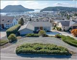 Primary Listing Image for MLS#: 1848545