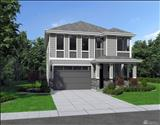 Primary Listing Image for MLS#: 1850745