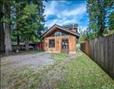 Primary Listing Image for MLS#: 1856645
