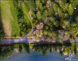 Primary Listing Image for MLS#: 1339146