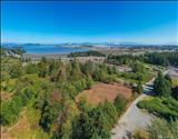 Primary Listing Image for MLS#: 1516946