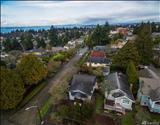 Primary Listing Image for MLS#: 1559346
