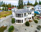 Primary Listing Image for MLS#: 1561546