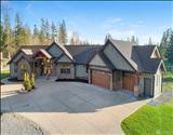 Primary Listing Image for MLS#: 1564346