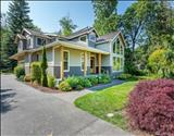 Primary Listing Image for MLS#: 1579146