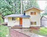 Primary Listing Image for MLS#: 1585646
