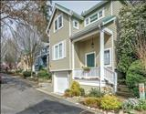 Primary Listing Image for MLS#: 1586646
