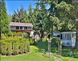 Primary Listing Image for MLS#: 1600246
