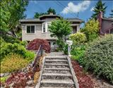 Primary Listing Image for MLS#: 1603946