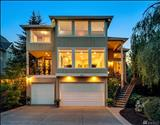 Primary Listing Image for MLS#: 1607946