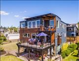 Primary Listing Image for MLS#: 1610246