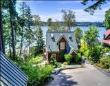 Primary Listing Image for MLS#: 1622146