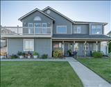 Primary Listing Image for MLS#: 1624146