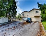 Primary Listing Image for MLS#: 1625446