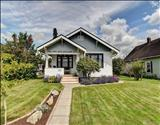Primary Listing Image for MLS#: 1626146