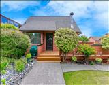 Primary Listing Image for MLS#: 1627746