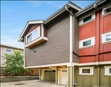 Primary Listing Image for MLS#: 1627946