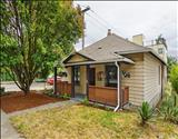 Primary Listing Image for MLS#: 1628646
