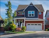 Primary Listing Image for MLS#: 1642146