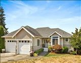 Primary Listing Image for MLS#: 1645046