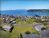 Primary Listing Image for MLS#: 1647646