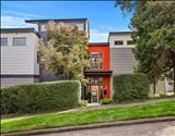 Primary Listing Image for MLS#: 1650646