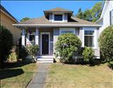 Primary Listing Image for MLS#: 1660746