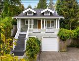 Primary Listing Image for MLS#: 1664646