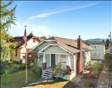 Primary Listing Image for MLS#: 1667246