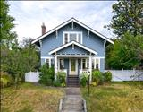 Primary Listing Image for MLS#: 1667446