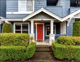 Primary Listing Image for MLS#: 1690446
