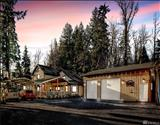 Primary Listing Image for MLS#: 1693946