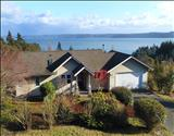 Primary Listing Image for MLS#: 1714346